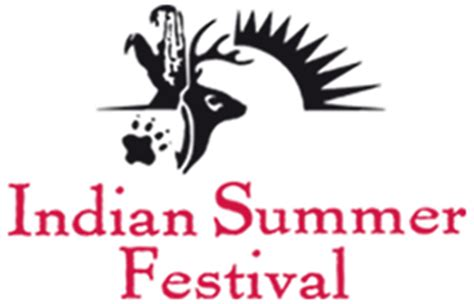 Essay on significance of festivals in india