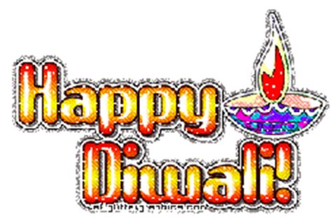 Essay on importance of festivals in india in hindi